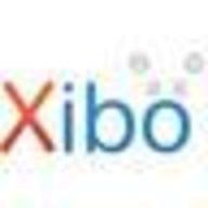 Xibo logo