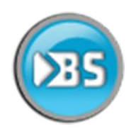 BSPlayer logo