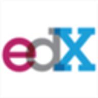 Open edX logo