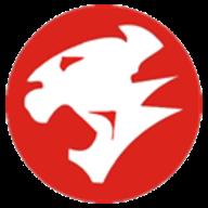bleepingcomputer.com ComboFix logo