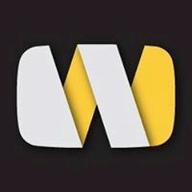 Watch2Gether logo