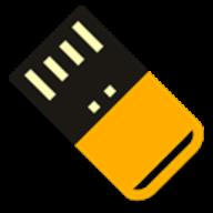 Deepin Boot Maker logo
