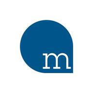inSSIDer logo