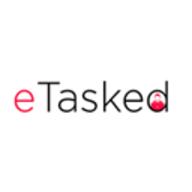 eTasked logo