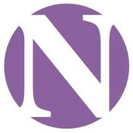 NetworkMiner logo