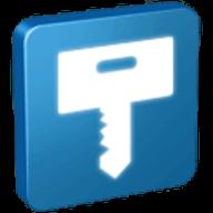 Best Free Keylogger logo
