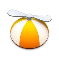 Little Snitch logo