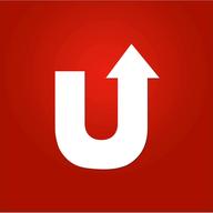 UniPDF logo