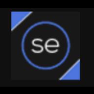 Inout Search Engine logo