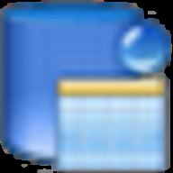 Aqua Data Studio logo