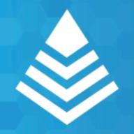 StacksWare logo