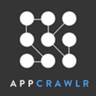 AppCrawlr logo