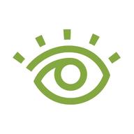 Netop Learning Center logo