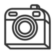 Screenster logo