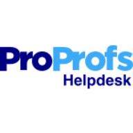 ProProfs Help Desk logo