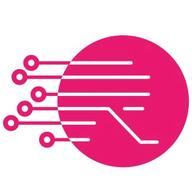 RapidiOnline logo