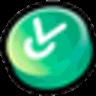 Nzbvortex logo