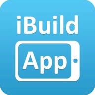 iBuildApp logo