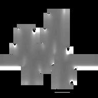 Page Monitor logo