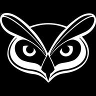 Libreture logo