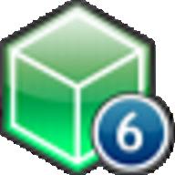 Offline Explorer logo