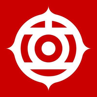 Kettle Pentaho logo