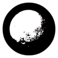 Old Pluto logo