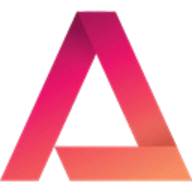 Annex Cloud logo