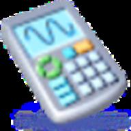 Microsoft Mathematics logo