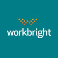 WorkBright logo