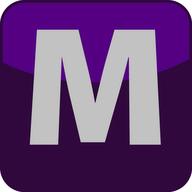 MacJournal logo