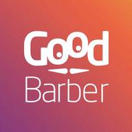 GoodBarber logo