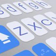 ai.type logo