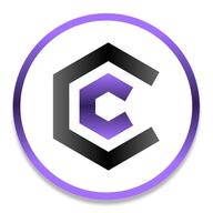 CerebroApp logo