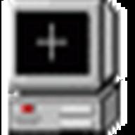 Dshutdown logo