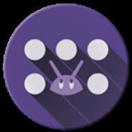 JINA logo