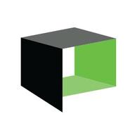 Photoshelter logo