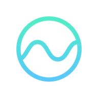 Noizio logo