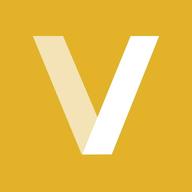 Visibook logo