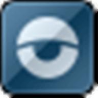 Elite Keylogger logo