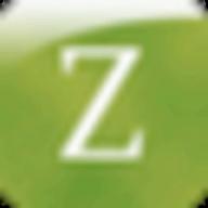 alt.binz logo