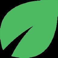 Blockspring logo
