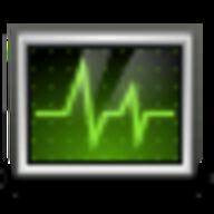 CPU Frequency Selector logo