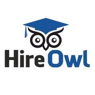 HireOwl logo