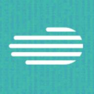 digitalreasoning.com Synthesys logo