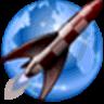 OpenMeetings logo