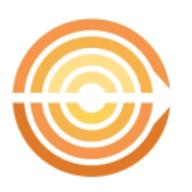 ServiceAide logo