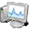 DBCTaskman logo