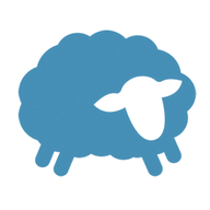 Flocknote logo