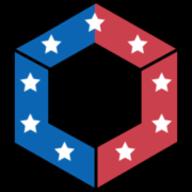 Blockchain Campaign logo